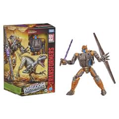 Dinobot1