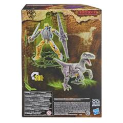 Dinobot4