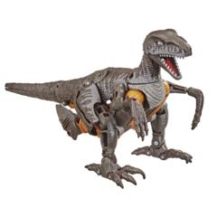 Dinobot5