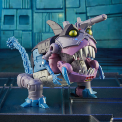 Transformers-gnaw2
