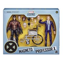 Magneto-prof2