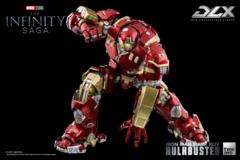 Hulkbuster12