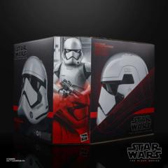 Stormtrooper-helmet1
