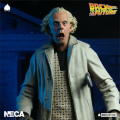 Docbrown2