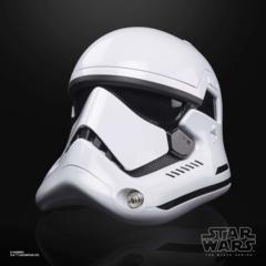 Stormtrooper-helmet3
