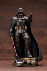 Vader-industrial2