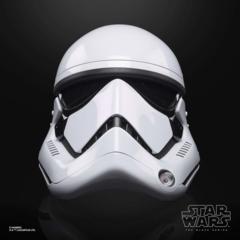 Stormtrooper-helmet2