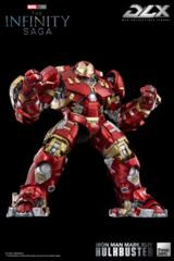 Hulkbuster6