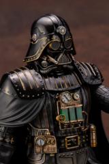Vader-industrial4