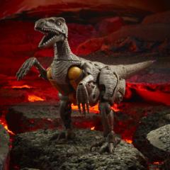 Dinobot2