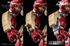 Hulkbuster11