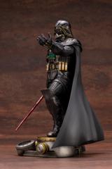 Vader-industrial3