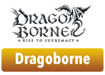 view Dragoborne