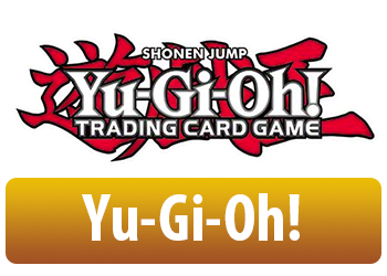 view Yugioh Products