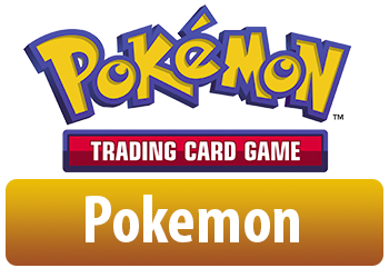 view Pokemon Products