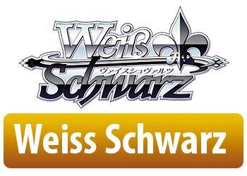 view Weiss Schwarz Products