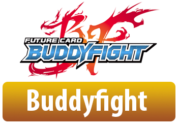 view Buddyfight Products