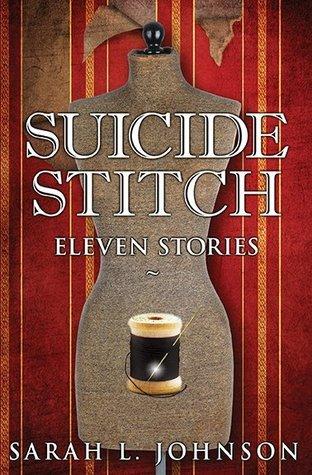 Suicide Stitch