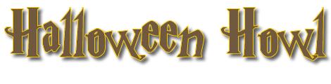 Halloween Howl Olds